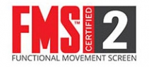 FMS Certified 2 - Functional Movement Screen